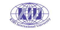 Kibi International University